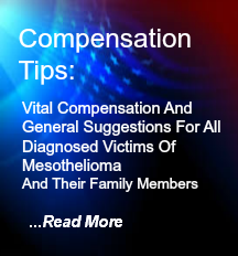 compensation tips